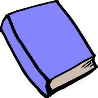 Chapter Books - SuperTeacherWorksheets