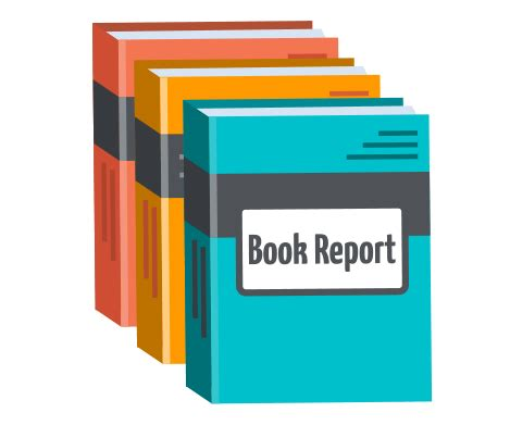 WikiSummaries, free book summaries