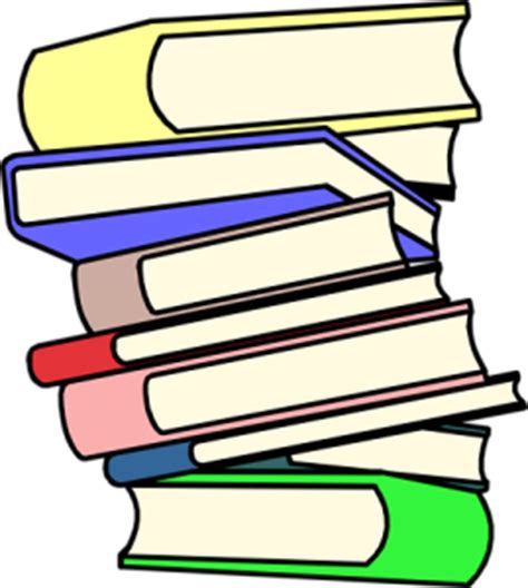 Book report on any novel books